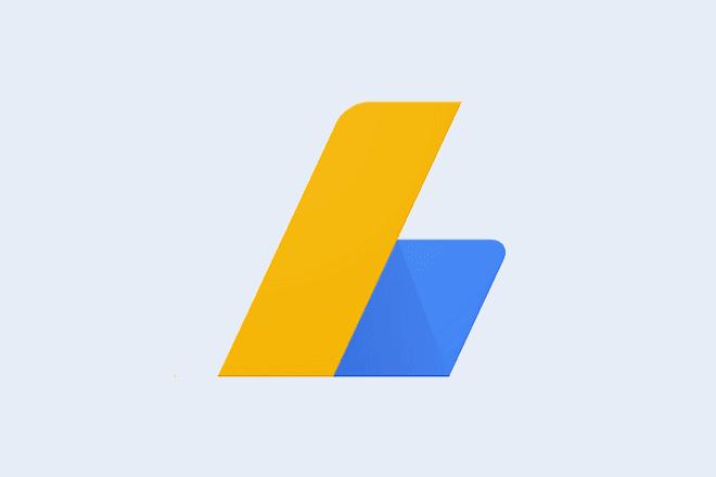 Bagaimana Mengintegrasikan Google AdSense dengan Tema WordPress