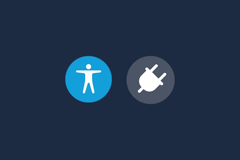 5 Plugin Aksesibilitas WordPress Terbaik