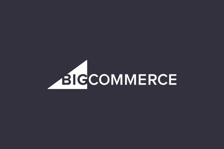 BigCommerce untuk WordPress: Solusi E-Commerce yang Dapat Disesuaikan