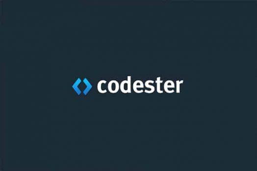 Pembuat Kode: Cuplikan Kode & Template Pra-Dibuat Untuk Desainer