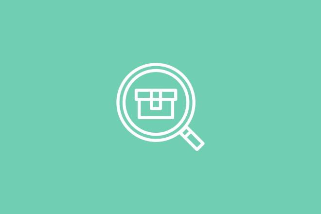 10 Tips Untuk Menemukan Produk Terbaik Untuk Dijual Di Shopify