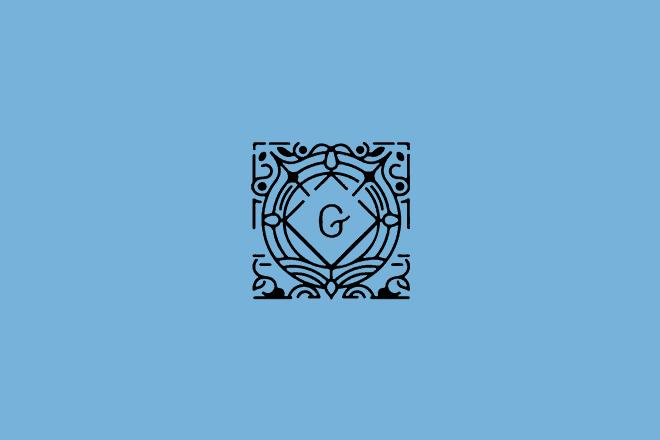 10+ Blok Gutenberg WordPress untuk Melengkapi Situs Anda
