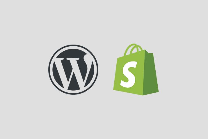 3 Plugin WordPress Shopify untuk Mengintegrasikan Toko Anda